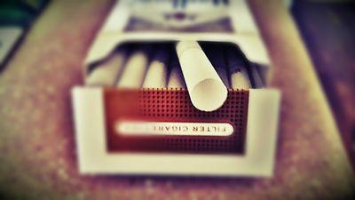 hypnose arret du tabac à Cagnes sur Mer